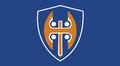 Tampereen Tappara logo SM-liiga Liiga