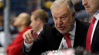 Pekka Rautakallio, Ässä-valmentaja
