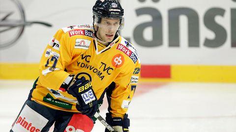 Video: Ville Nieminen