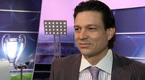 Jari Litmanen kuvassa