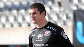 Rafael, FC Lahti