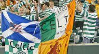 Celticin faneja