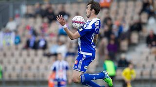 Mike Havenaar