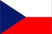 Tshekin lippu