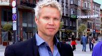 Video: Lentopallovalmentaja ja Yle Urheilun asiantuntija Timo Hoivala 2014