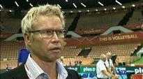 Video: Timo Hoivala Ylen haastattelussa 2014