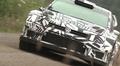 Video: Volkswagen-kuskit testaavat vuoden 2017 autoaan.