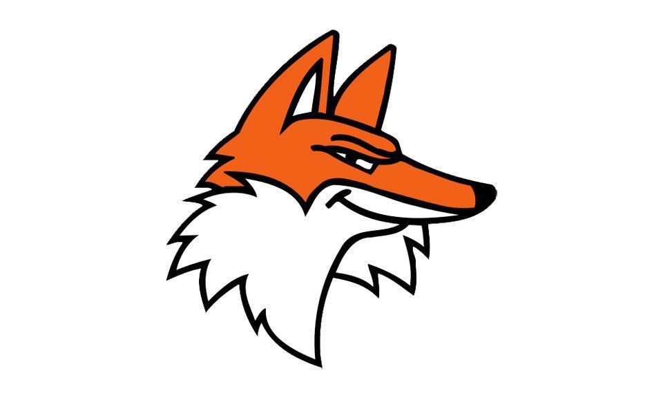 Lukko Logo