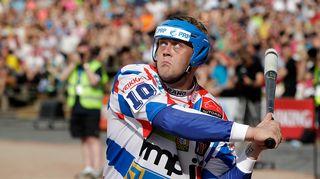 Video: Juha Niemi