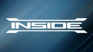 Inside-logo