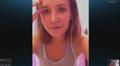 Video: Ukrainan kriisi on saanut 18-vuotiaan opiskelija Daria Nasiedkinan osallistumaan kansalaistoimintaan.