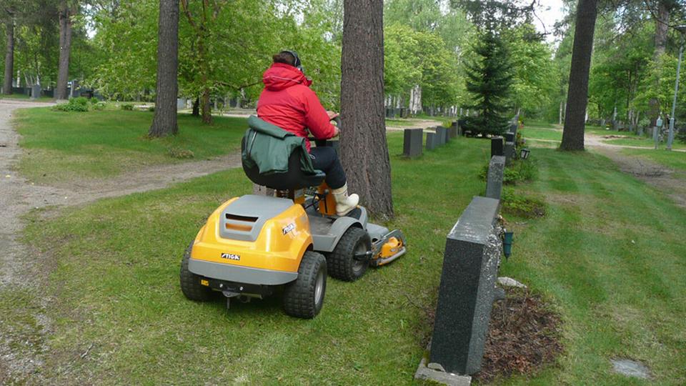 nuorille töitä Kuusamo