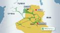 Video: Irakin kartta.