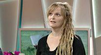 Video: Marianne Lönnberg.