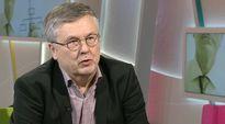 Video: Ari Salminen.
