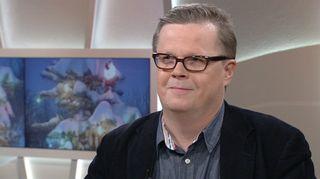 Video: Heikki Nuorteva.