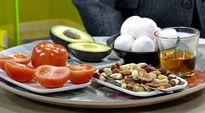Video: Aamiainen.