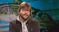 Video: Mikael Fortelius