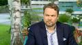 Video: Juhana Aunesluoma
