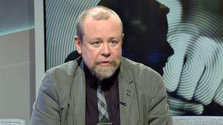 Hannu Lauerma
