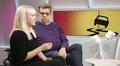 Video: Jasmine Saloranta ja Timo Rautiainen