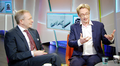 Video: Risto E.J. Penttilä ja Mikael Jungner