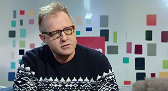 Video: Reijo Mäki
