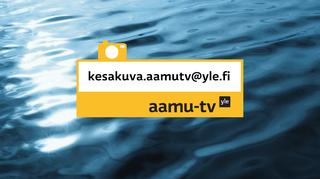 kesakuva.aamutv@yle.fi