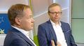 Video: Esa Puttonen ja Reijo Heiskanen