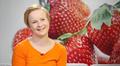 Video: Silja Varjonen