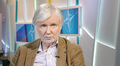 Video: Erkki Tuomioja
