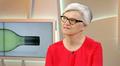 Video: Tanja Vuorela