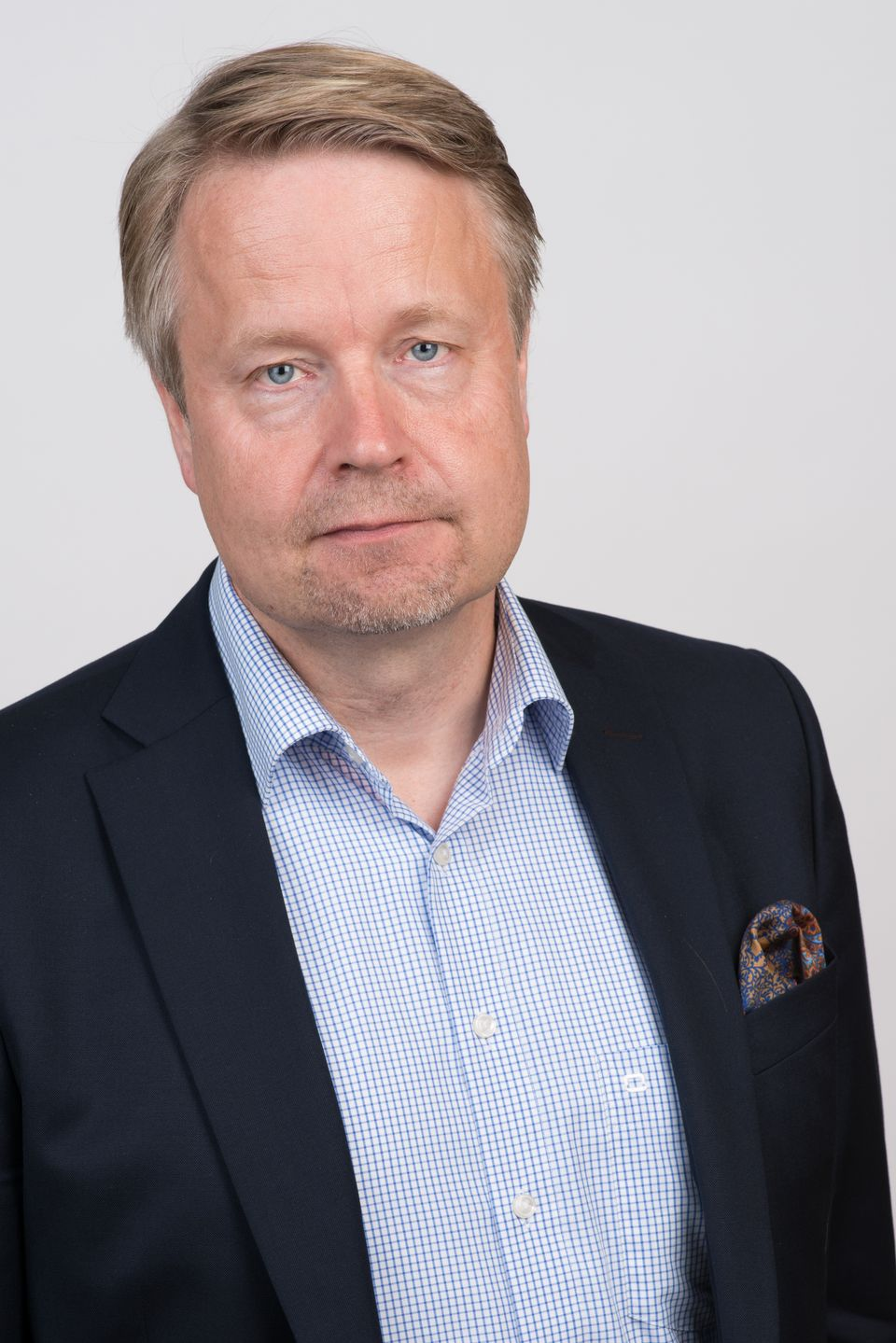 Onko Suomi matkalla matalapalkkamaaksi? Asiantuntijat vastaavat | Yle Uutiset | yle.fi