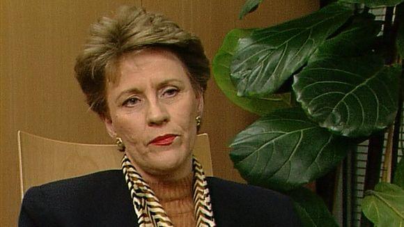 Maija-Liisa Lahtinen
