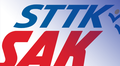 SAK:n ja STTK:n logot
