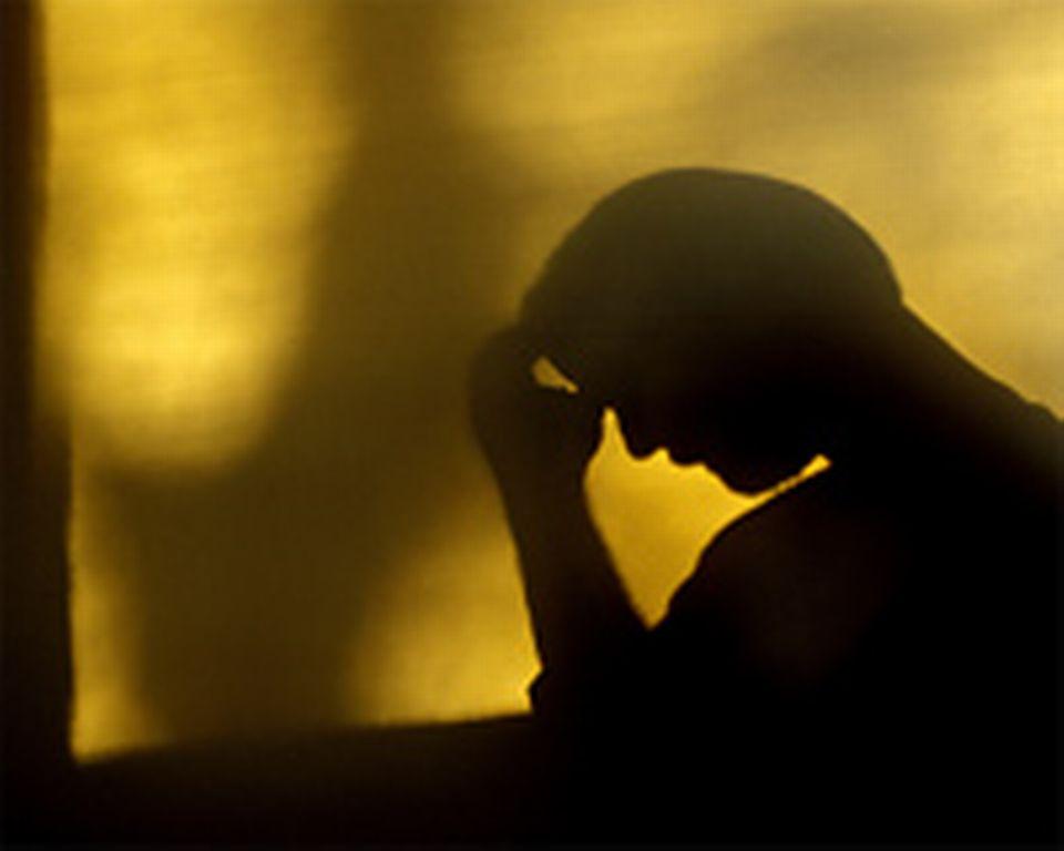 mielenterveyspotilaan kuntoutus Kristiinankaupunki