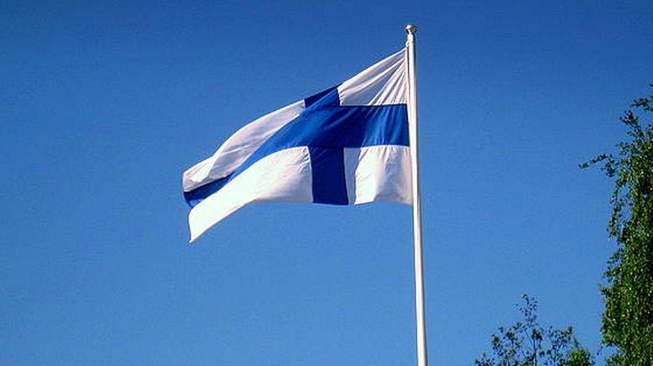 halvat lomamökit Savonlinna