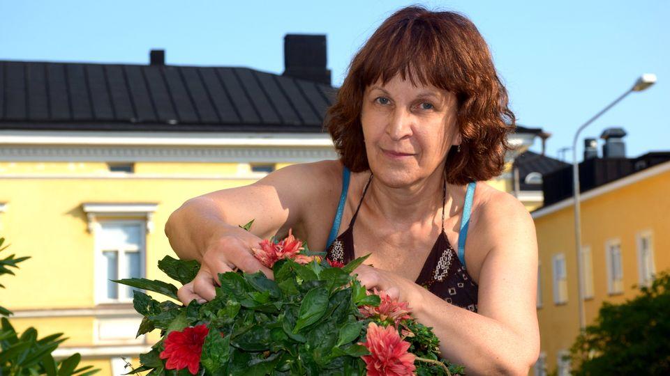 vatsatauti tarttuvuus homo ilmaista suomalaista seksiä