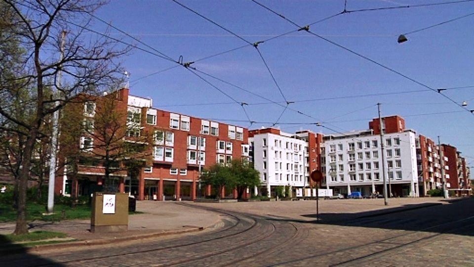 Hitas Helsinki