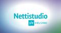 Yle Helsingin nettistudio