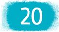 Video: Yle Helsingin joulukalenteri 2014 luukku 20
