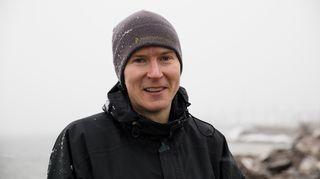 Antti Parjanne