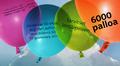 Video: heliumpallot