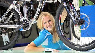 Eurobike 2012 messut