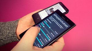 Uutisvahti-sovellus avoinna Nokian Windows Phone -laitteissa