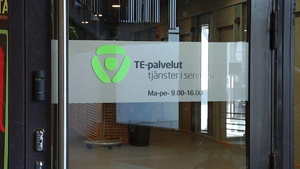 Pieni työttömyyssanasto | Yle Uutiset | yle.fi