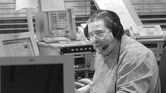 Jura Tarvasaho 1946 - 2010.