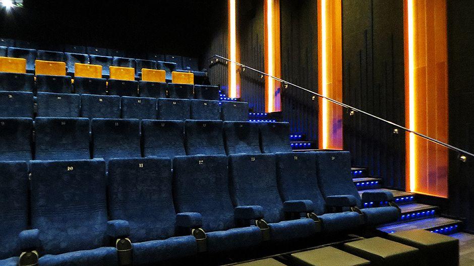 seksiseuraa kokkola elokuvateatteri jyväskylä