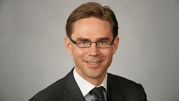 Tässä ovat Uudenmaan ministerit | Yle Uutiset | yle.fi