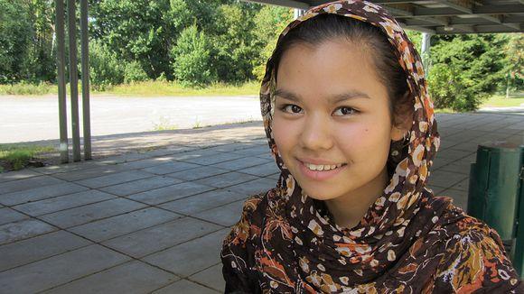 raahe muslim Raahe haqq group 3 views new 7:19 kia muslim orat ksi ghair muslim mard se shadi kar sakti hai - duration: 4:25 a2z fun with knowledge 4,958 views.